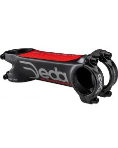 DEDA Super Zero STEM (31.7) Team 82°