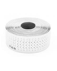 fi'zi:k Tempo Microtex Classic(2mm厚) ホワイト