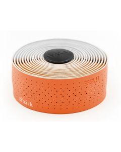 fi'zi:k Tempo Microtex Classic(2mm厚) オレンジ