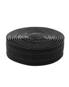 fi'zi:k Tempo Microtex Bondcush Soft(3mm厚) ブラック