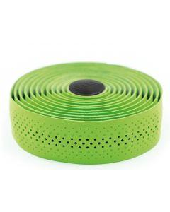 fi'zi:k Tempo Microtex Bondcush Soft(3mm厚) グリーン
