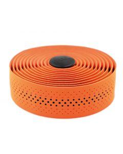 fi'zi:k Tempo Microtex Bondcush Soft(3mm厚) オレンジ