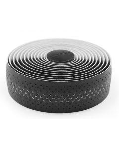 fi'zi:k Tempo Microtex Bondcush Classic (3mm厚) ブラック