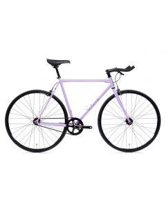 STATEBICYCLE 4130 Perplexing Purple