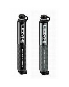 LEZYNE POCKET DRIVE