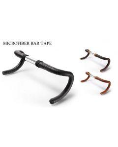 BROOKS MICROFIBER BAR TAPE