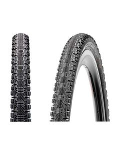 MAXXIS SPEED TERRANE 700×33c TLR