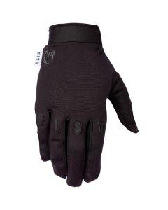 FIST Handwear FROSTY FINGERS BLACKEND GLOVE