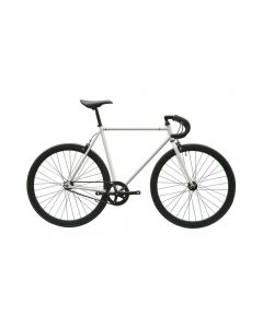 CARTEL BIKES AVENUE MAT WHITE