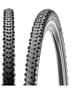 MAXXIS ALL TERRANE 700×33c
