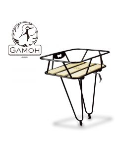 GAMOH KCL-1F2 KING CARRIER