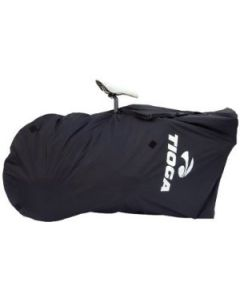 TIOGA 29ER COCOON POUCH TYPE BLACK