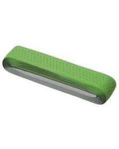fi'zi:k SUPER LIGHT CLASSIC BARTAPE APPLE GREEN