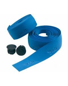 ピストバイク バーテープ DEDA/デダ DEDA バーテープ STD 24色 (ライトブルー)
