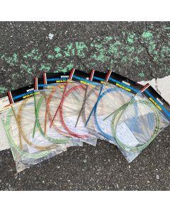 日泉ケーブル 5㎜ ステンレスブレーキアウター