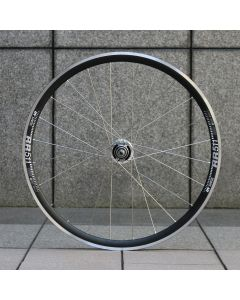DT SWISS RR511 TRACK WHEEL REAR