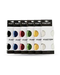 EASTON ロゴバーテープ
