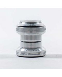 FSA ORBIT MX HEADSET SILVER