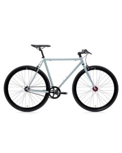 State Bicycle Core-Line Pigeon