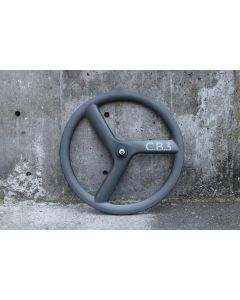 CARTEL BIKES CARBON WHEEL C.B.3 FRONT