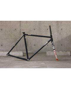 CINELLI TUTTO FRAME SET