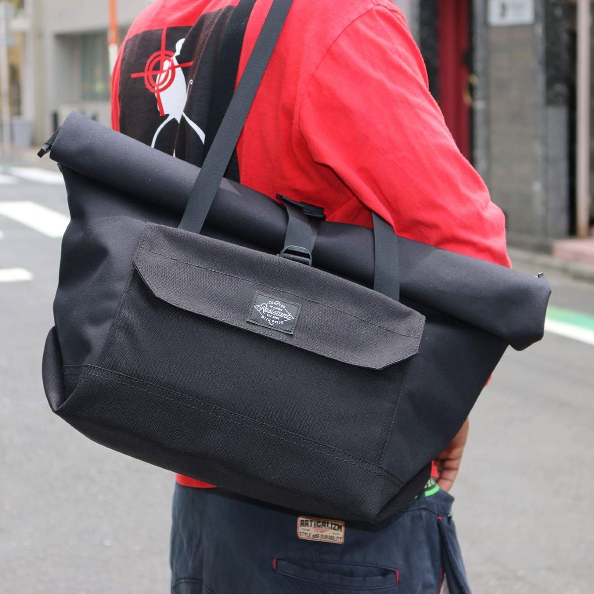 バッグにもこだわっちゃう人は好きですか?