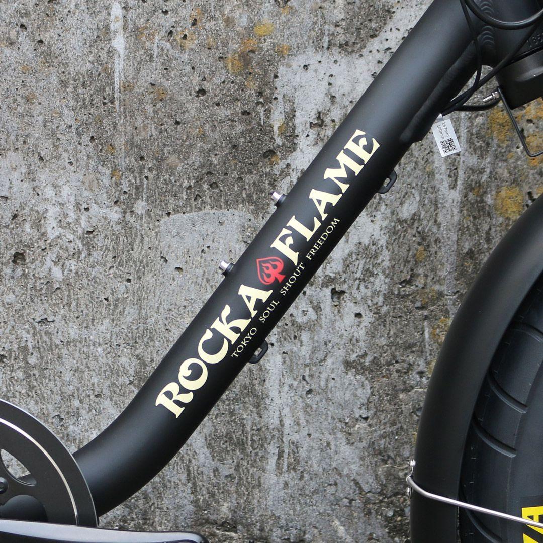 今、電動アシスト自転車がアツい!!