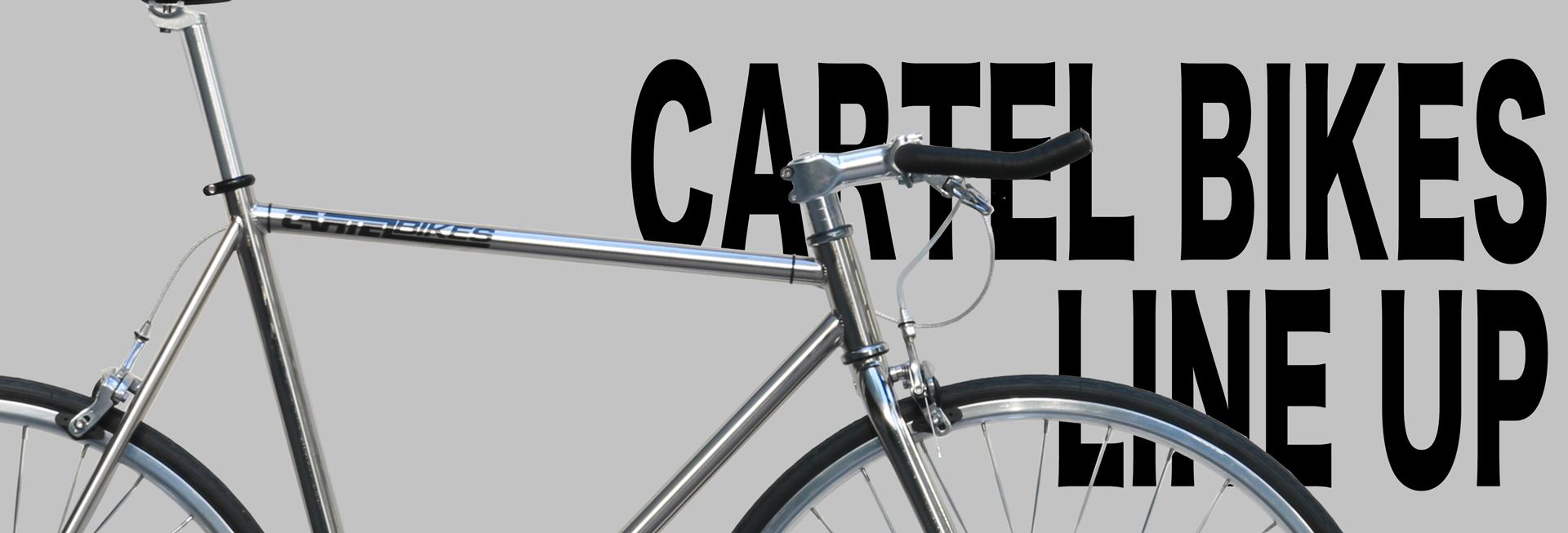 cartelbanner